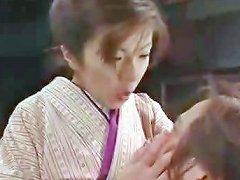 Japanese Mom Seduces Boy Free 69 Porn Video 3f Xhamster