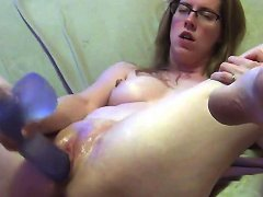 Squirting Milf Close Up Free Close Up Squirting Hd Porn 64
