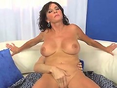 Eldery Mom With Big Boobs Guy Free Hd Porn 40 Xhamster