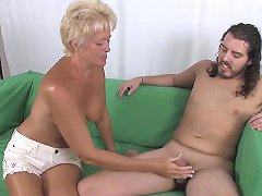 Photographer Blowjob Free Milf Hd Porn Video 8d Xhamster