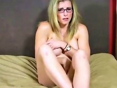 Mature Blonde Mom Cory Chase Fucked And Facialized Vporn Com