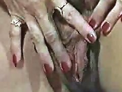 His Mother Has Big Clit Free Big Mother Porn 11 Xhamster
