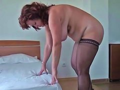 Sexy Woman Mature Free Bbw Porn Video 57 Xhamster
