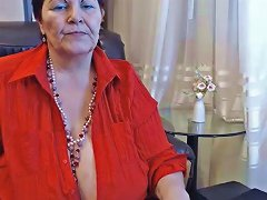 Mature Bbw 1 Free Bbw Mature Porn Video Be Xhamster