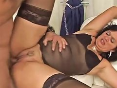 Lmwbb Milf Big Ass Free Big Milf Porn Video D1 Xhamster