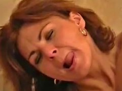 Mom Daddy And Mom's Lover Having A Good Time Free Porn 0d
