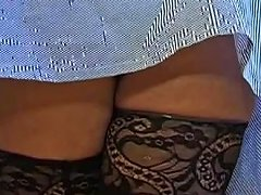 French Casting 99 Brunette Anal Mature Mom Milf And Old