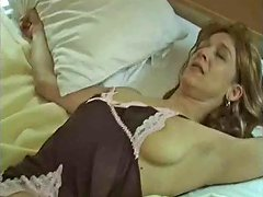 White Wife Enjoys A Fuck From Her First Black Cock Porn 3c
