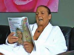 Sich Freut Der Luemmel Free Marley Porn Video Db Xhamster