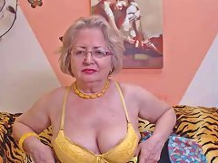 My Kind Of Granny Free Mature Porn Video 26 Xhamster