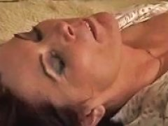Fucking Step Dads Ex Wife Free Wife Fucking Porn Video 1d