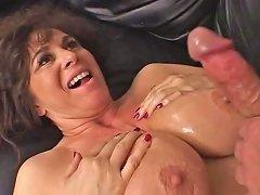 Beautiful Ms K 658 Free Mature Porn Video D2 Xhamster