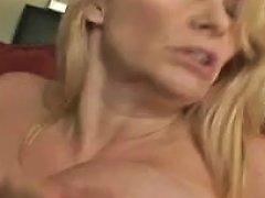 Mature Sucking And Fucking Free Fucking Porn 8b Xhamster