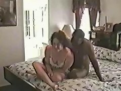 Shy Wife Amateur Interracial Porn Video 37 Xhamster