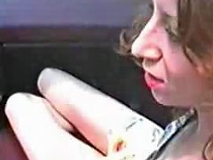 Boston Slut Wife Pussy Fucking Porn Video Ac Xhamster