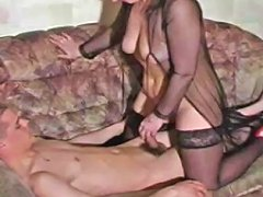 Milf Wants Sex Free Milf Sex Porn Video 02 Xhamster