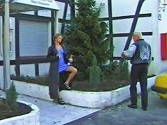 Mature German Free Sexy Porn Video 91 Xhamster