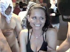 His Wife And Thirty Men Free Gang Bang Porn 0a Xhamster