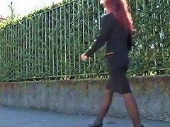 Italian Mature Barbara Gandalf Free Boss Porn Aa Xhamster