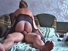 Russian Mature Sex Russian Sex Porn Video Cc Xhamster