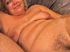 Mamma Francesca Free Granny Porn Video 8c Xhamster
