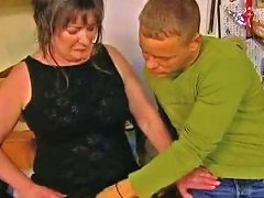Mature Women Love Dick Free Mother Porn Video A5 Xhamster