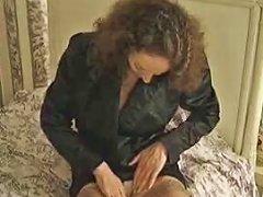 Hairy Granny Free Grandma Porn Video 8a Xhamster