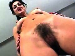 Hairy Mom Shaved Daughter Share A Hard Cock Free Porn 4f