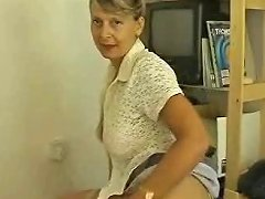 My Best Joe 2 Free Mature Porn Video 3d Xhamster