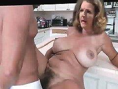 Milf Banged Free British Porn Video 13 Xhamster