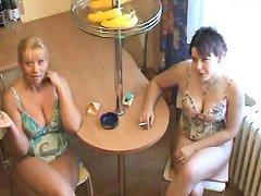 Mother Daughter Smokey Bj Free Smoking Porn Bb Xhamster