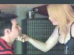 Obey Your Mother Free Extreme Porn Video Eb Xhamster