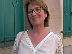 Isabelle Isabelle 43ans Institutrice A Orleans
