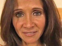 Mom Got A New Bra Free Xxx Tube8 Porn Video De Xhamster