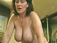 Perfect Hairy Mature Free Free Perfect Tube Porn Video 39