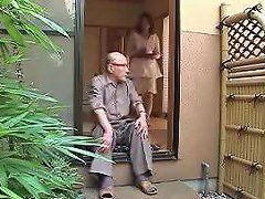 Mom And Father In Law Free Old Porn Video Cc Xhamster